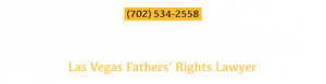 Molnar Family Law Header